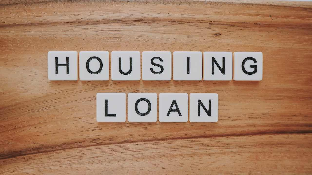 【基本】住宅ローンの金利は3タイプ