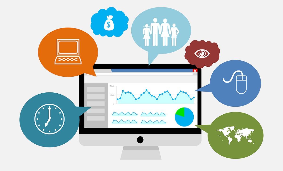 WordPressにGoogleアナリティクスを設定する手順や方法