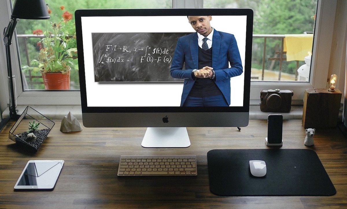 Webマーケティングスクールおすすめランキングの審査基準について