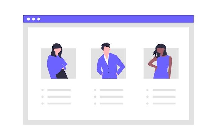 Webマーケティングに強い広告代理店10選